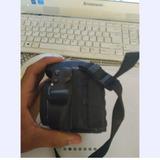 Nikon D3200 Cuerpo
