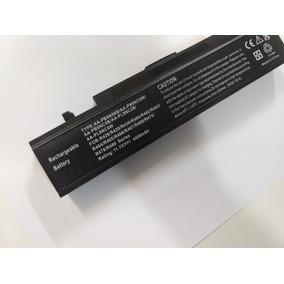 Bateria P/ Samsung Aa-pl9nc6w Aa-pb9nc6w Original
