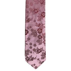 Corbata Hugo Boss Original Color Rosa. Nextaporter