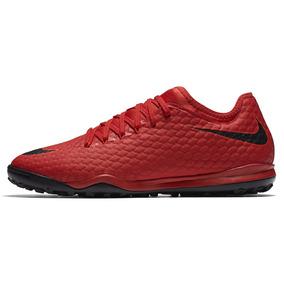 new concept d1a29 a0ca3 Botines Nike Hypervenomx Finale Ii Hombre
