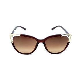Oculos Atitude De Sol Acetato - Óculos no Mercado Livre Brasil ed08371a89