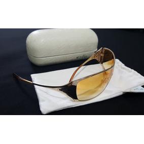 Lente Do Oculos Dart Gold De Sol Oakley - Óculos De Sol Oakley Com ... b02ef1a972