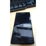 Celular Sony Para M4 Aqua Para Refacciones