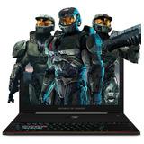 Laptop Gamer Asus Rog Zephyrus Gx501 I7 16gb 512gb Gtx 1080