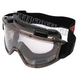 Lentes Para Airsoft Y Paint Ball