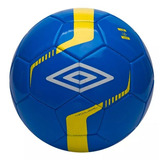 73da1e3d4729a Bola Da Umbro Oficial Copa Do Nordeste - Futebol no Mercado Livre Brasil