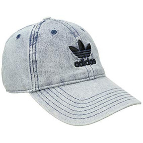 Agron Hats   Accessories adidas Originals De La Mujer Relaxe 223821b45b4