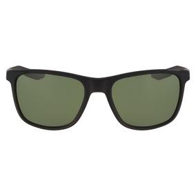 óculos De Sol - Óculos De Sol Nike no Mercado Livre Brasil 61fc1fe0e9