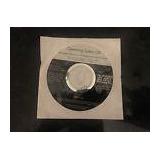 Os Ms Windows Xp Professional Service Pack 2 (cd) & Appl. Dr