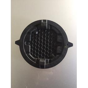 Reator Xênon Corolla 2015