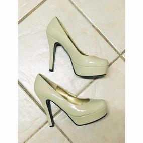 Libre México MujerUsado De Tacones Zapatos Altos Usados Mercado En K1TlJ3cF