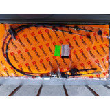 Cable Caja De Cambios Chevrolet Sail, Spark Y Hyundai Verna
