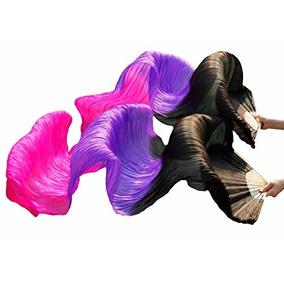 Venta Disfraces Baratos - Disfraces Mujer en Mercado Libre Chile eb32f91ec13b