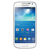 Tarjeta Lógica Samsung S4 Mini I9192. Dual Sim. Original