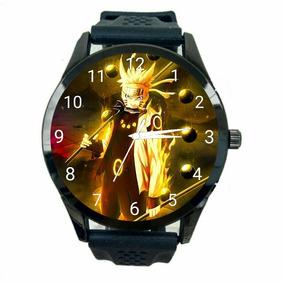 f3cdd32e284 Kit Relogios Baratos Para Revenda Atlantis - Relógios De Pulso no ...