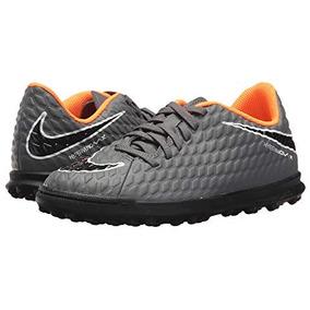Zapatillas Nike Originales Ninos - Zapatillas en Mercado Libre Perú c1db19ff2c90b