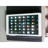 Android Tablet Zte Eq10 Liberada Movilnet Movistar Digitel