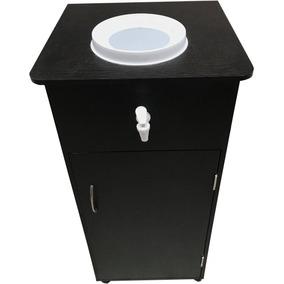Mueble Para Garrafon Embrocable