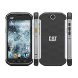 Smartphone Caterpillar S40