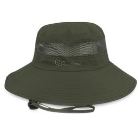 ca8a7b5b4e7 Tapa Hebilla Ajustable Algodón Unisex Sombrero Verano Al Ai