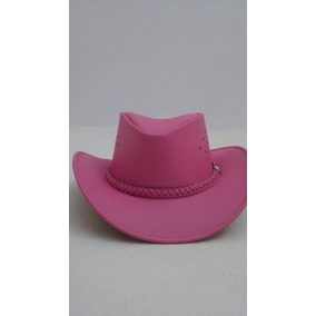 Chapeu Country Infantil Feminino - Chapéus Country no Mercado Livre ... 85592600657