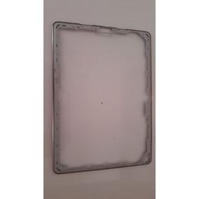 Moldura Tablet Samsung T805