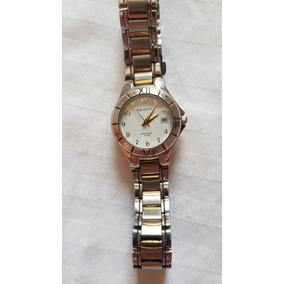 90496e461c1 Relógio Technos 5 Atm Mod. Feminino - Relógios no Mercado Livre Brasil