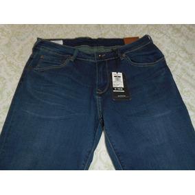 London Mercado Y En Jeans Ropa Pantalones Pepe Hombre Accesorios 8nqFWAE0X