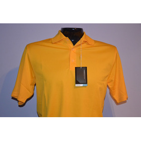f2839c35e7 Camiseta Nike Golf Tiger Woods - Ropa Deportiva en Mercado Libre ...