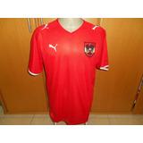 978f1abe0746e Camisa Da Austria - Camisas de Futebol no Mercado Livre Brasil
