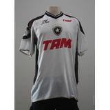 a58d3c3af1 Camisa Treino Botafogo Topper no Mercado Livre Brasil