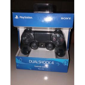 Controle Ps4 Dualshock4