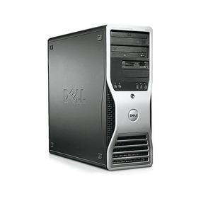Computador Dell Precision 390