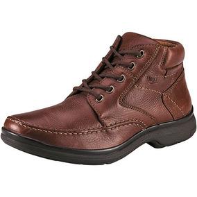 b7ccc786e74 Botin Vestir Para Caballero Marca Flexi - Zapatos de Hombre en ...