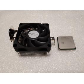 Processador Amd Atlhon 2 X2 240 2.8ghz