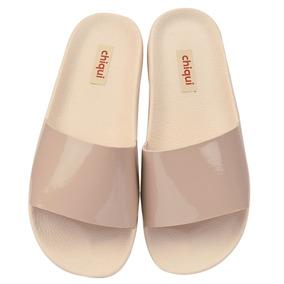 c9d58550a4a Sapatos Passarela Calçados Muccashop Chinelos Outras Marcas - Calçados
