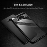 Capa Rock Para Galaxy S8 Pronta Entrega