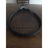 Raqueta Tenis Head Ti S6 Con Bolso Wilson Oferta