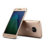 Motorola Moto G5 Nuevo En Caja