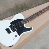 Fender Telecaster Jim Root Slipknot
