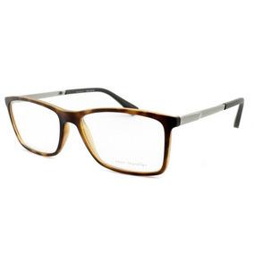 c974d2f4c1293 Oculos De Sol Jean Monnier Masculino - Óculos no Mercado Livre Brasil