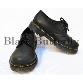 Zapato Choclo Moda Pastelgoth Nugoth Rockabilly 792ff6ce68c