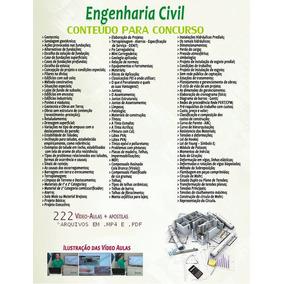 d6cf3d009be Material Estrategia Concursos no Mercado Livre Brasil