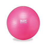 Bola Pilates Abdominal Gym Ball Body Sculpture 55cm 250 Kgbo