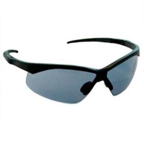 b17668b3023d2 Óculos Segurança Evolution Cinza-carbografite-evolution cin