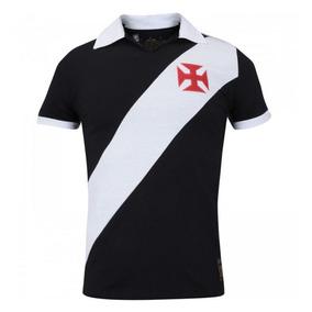 Camisa Fluminense Braziline - Camisetas e Blusas no Mercado Livre Brasil 9b95ae14ebd14