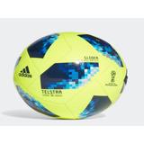6f55f82208 Balones de Fútbol en Tolima en Mercado Libre Colombia