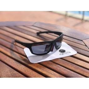 dc3e9c007cfd9 Oculos Polarizado Matuto Para Pesca - Óculos no Mercado Livre Brasil
