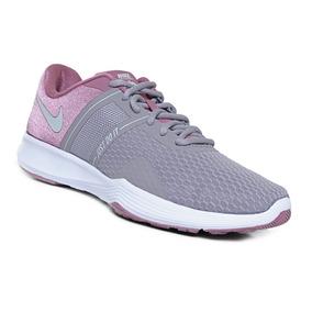 Foot Locker Tenis Nike Nayarit Deportivos Mujer Ropa