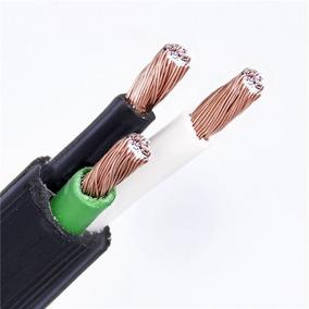 Cable Calibre 3x12 Uso Rudo